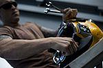 Joint UCT diver training 150111-N-QA919-579.jpg