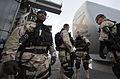 Joint Warrior 2012 121002-N-AB355-057.jpg