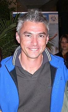Jonathan Edwards cropped.jpg