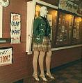 Jones' Fantastic Museum - Three-legged Lady.jpg