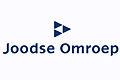 Joodse omroep logo.jpg