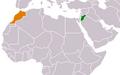 Jordan Morocco Locator.png
