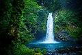 Joren Falls (28892387935).jpg
