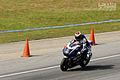 Jorge Lorenzo - Yamaha Factory Racing (5480194393).jpg