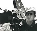Jorge Ruiz 1958.jpg