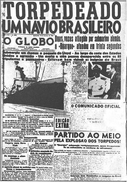 Ficheiro:Jornal O Globo 1942.jpg
