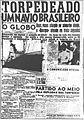 Jornal O Globo 1942.jpg