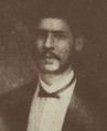 José Antonio de Castro Alves.png