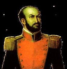 José Tomas Boves.png