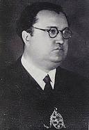 Josef Rostislav Stejskal (1894-1946).jpg