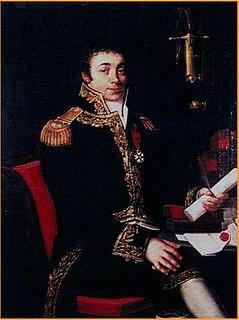 Louis Joseph Victor Jullien de Bidon French military officer