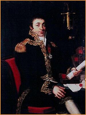 Louis Joseph Victor Jullien de Bidon - Image: Joseph Louis Victor Jullien