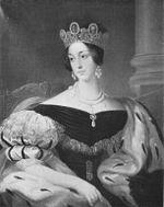 Josephine of Leuchtenberg 1837.jpg