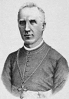 Josip Stadler 19th and 20th-century Catholic bishop