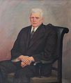 Josip Horvat Medimurski portret Ullricha.jpg