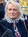 Journée de la commémoration nationale 2016, Martine Mergen-101.jpg