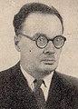 Jozef Dutkiewicz, historyk.jpg