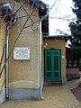 Jozsef Revai's home 2.JPG