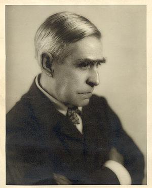 José Juan Tablada - José Juan Tablada