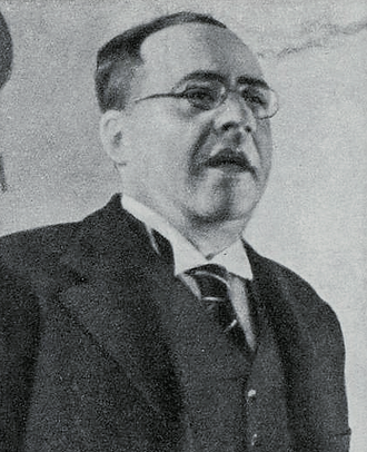 Juan Negrín - Image: Juan Negrín