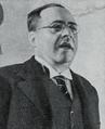 Juan Negrín.png