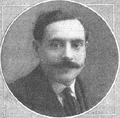 Juan Rodríguez Jaldón.png