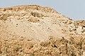 Judean desert (5101549122).jpg