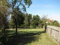 Judenfriedhof, 2, Stadt Hornburg, Schladen-Werla, Landkreis Wolfenbüttel.jpg