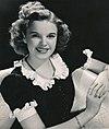 Judy Garland-diskonigfoto 1939.jpg