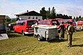 Jugendcamp bfkuu denkmay 0650 (36065491386).jpg
