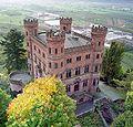 Jugendherberge Schloss Ortenberg.jpg
