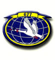 Jugoslavija AF 677.jpg