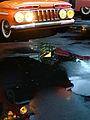 Jukebox reflections, Liseberg.jpg