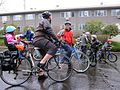 Jules Bailey at Kidical Mass by Michael Andersen.jpg