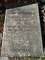 "Julian Sánchez ""El Charro"" tomb,.jpg"
