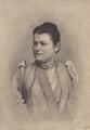 Julie Fantová-Kusá.png