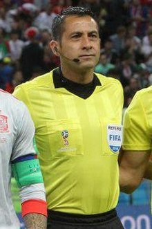 Andrés Cunha - WikiVisually