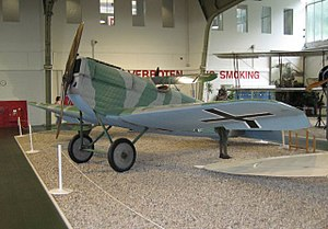 Junkers J9 Front.jpg