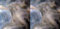 Jupiter - PJ28 - Crosseye Stereo Experiment.png