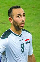 Justin Meram, Asian Cup 2015 (cropped) .jpg