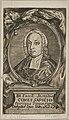Juzef Stanisłaŭ Sapieha. Юзэф Станіслаў Сапега (1726-50).jpg