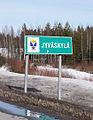 Jyväskylä sign.jpg