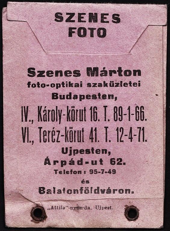 File Károly körút 16. - Teréz körút 41. - Árpád út 62. 954d732955