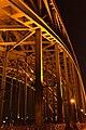 Köln, Hohenzollernbrücke bei Nacht.jpg