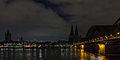 Kölner Dom - Abschaltung Beleuchtung als Protest gegen die Kögida-Demo-3767.jpg