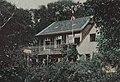 Königswinter Haus Rüdenet 1903.jpg