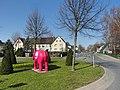 Kötterberg, Hamm, Germany - panoramio (12).jpg