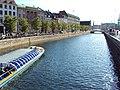 København K, København, Denmark - panoramio - Jarosław Szczepaniak.jpg