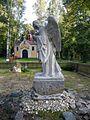 Křížová cesta Annaberg 31.jpg