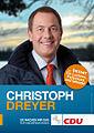 KAS-Deyer, Christoph-Bild-39442-1.jpg